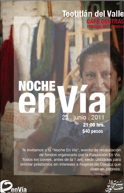 Invitacin_en_via