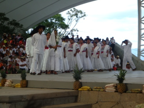 A_traditional_wedding_procession