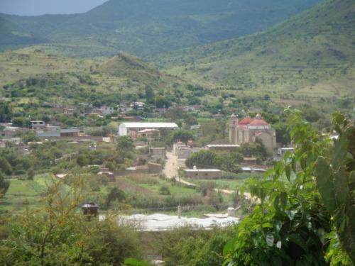 The_center_of_diaz_ordaz_from_herlindas_hillside_farm