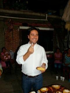 Carlos_with_rosca