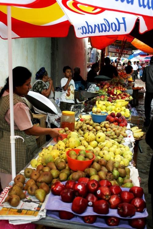 Market_0738