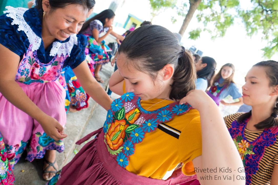 Riveted Kids Oaxaca 2018 (DSCF0031)