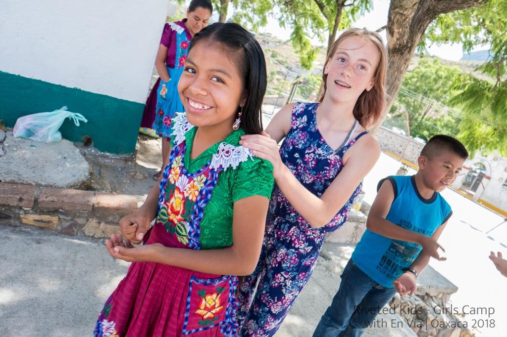 Riveted Kids Oaxaca 2018 (DSCF9973)